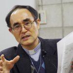 広島地区女性連合会研修会