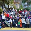 第28回聖トマス小崎巡礼報告 1月22日(日)三原教会