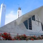 2017年度「広島教区の日」のご案内