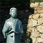 第28回聖トマス小崎巡礼のお知らせ