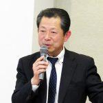 2.11「建国記念の日」を問う広島集会