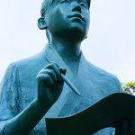 第30回聖 トマス小崎巡礼報告 2019年1月20日(日)  三原教会